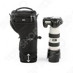 фото Чехох для фотоаппарата Think Tank Photo Digital Holster 30 V2.0, Защитные чехлы для фотоаппаратов