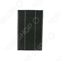 фото Фильтр жидкостный Redmond W75 Rhf-3303, Аксессуары для увлажнителей воздуха