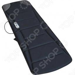 фото MP3-коврик массажный, купить, цена