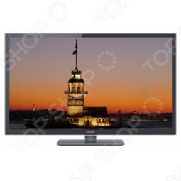фото Телевизор Panasonic Tx-Lr47Et5, ЖК-телевизоры и панели
