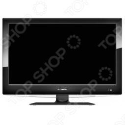 фото Телевизор Рубин Rb-24S2Uf, ЖК-телевизоры и панели