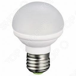 фото Лампа светодиодная Виктел Bk-27B5Cp1, Лампы