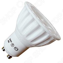 фото Лампа светодиодная Виктел Bk-10B4220A, купить, цена
