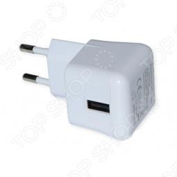 фото Устройство зарядное универсальное Daxx M22, Портативные зарядные устройства
