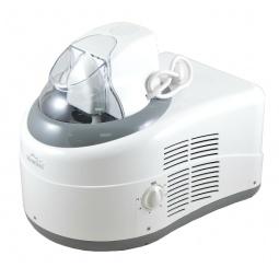 фото Мороженица автоматическая Montiss Kim5775M, Мороженицы