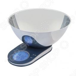 фото Весы кухонные Zigmund Shtain Ds 35, купить, цена