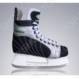 фото Коньки хоккейные Larsen Light, купить, цена