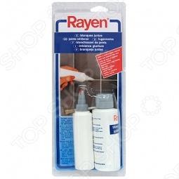 фото Средство для отбеливания швов кафеля Rayen, Чистящие, моющие средства