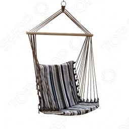 фото Гамак-кресло Larsen 81002-Cbng, Гамаки
