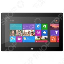 фото Пленка защитная Lazarr Для Microsoft Surface Pro, Защитные пленки и наклейки для планшетов