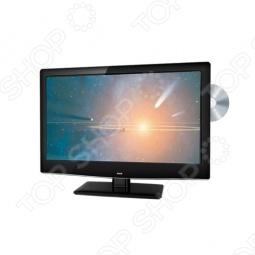 фото Телевизор Mystery Mtv-1621Ld, ЖК-телевизоры и панели