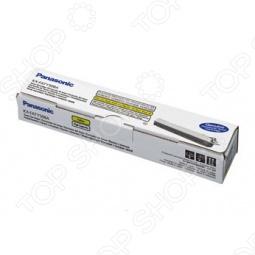 фото Тонер-картридж Panasonic Kx-Fatc506A, Аксессуары для оргтехники