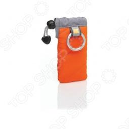 фото Чехол универсальный для фотокамер и mp3 плееров Case Logic Up-1, Защитные чехлы для плееров