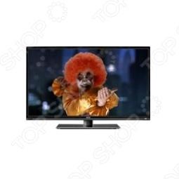 фото Телевизор Mystery Mtv-2419Lw, ЖК-телевизоры и панели
