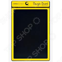 "фото Планшет графический Boogie Board 8.5"", Планшеты графические"