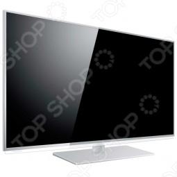 фото Телевизор Panasonic Tx-Lr39E6W, ЖК-телевизоры и панели