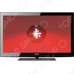 фото Телевизор Akai Lea-19L14G, купить, цена