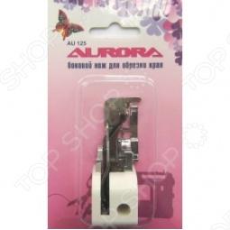 Лапка для швейной машины AURORA AU-125