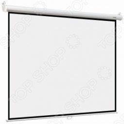 Экран проекционный Digis 702607