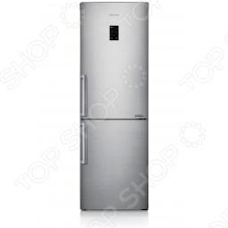 фото Холодильник Samsung Rb-28 Fejmdsa, Холодильники