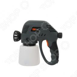 Краскораспылитель электрический Prorab 6505