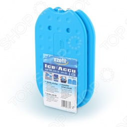 фото Аккумулятор холода Ezetil G430, Термосумки, сумки-холодильники