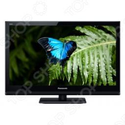 фото Телевизор Panasonic Tx-Lr24X5, ЖК-телевизоры и панели