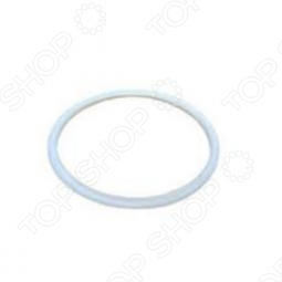 фото Кольцо уплотнительное ARC 3, Аксессуары для мультиварок