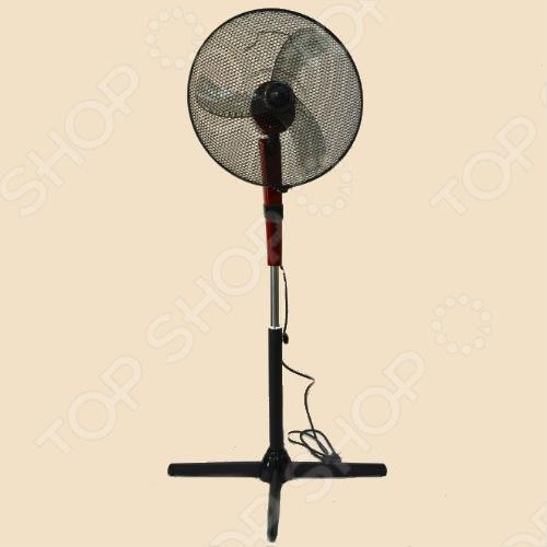 Вентилятор Extra Инструкция - фото 8