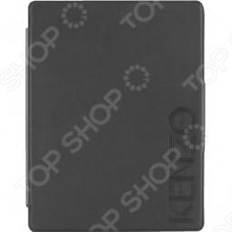 фото Чехол Kenzo Folio Case Для New Ipad, Защитные чехлы для планшетов iPad