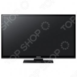 фото Телевизор Samsung Ps51E450A1, Плазменные панели