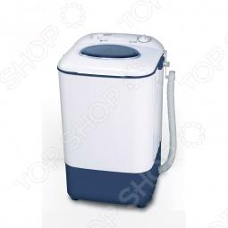 фото Машина стиральная Sinbo Swm-6308, Стиральные машины