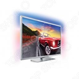 фото Телевизор Philips 46Pfl9707T, ЖК-телевизоры и панели