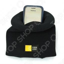 фото Чехол для хранения сотового телефона Case Logic Автомобильный, Защитные чехлы для других мобильных телефонов