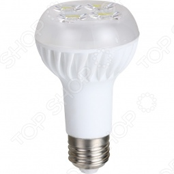 фото Лампа светодиодная Виктел Bk-27B5Oh1-T, купить, цена