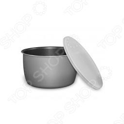 фото Чаша для мультиварки Redmond Rip-C5602, Аксессуары для мультиварок