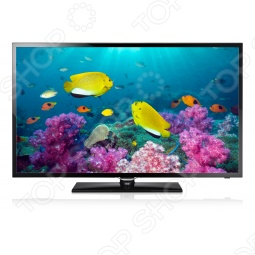 фото Телевизор Samsung Ue42F5300Ak, ЖК-телевизоры и панели