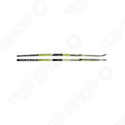 фото Лыжи беговые Sorsu Orion, купить, цена