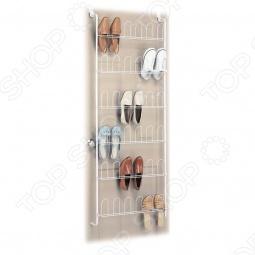 фото Органайзер для обуви Bradex «Сороконожка», Кофры. Чехлы. Органайзеры для вещей