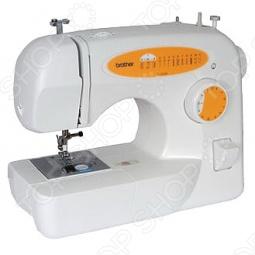 фото Машинка швейная Brother Xl-2240, Швейные машины