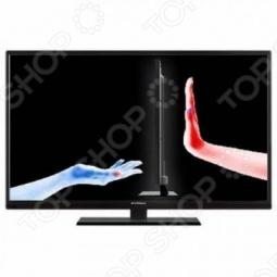 фото Телевизор Supra Stv-Lc19660Wl, ЖК-телевизоры и панели