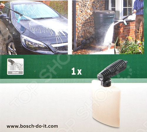 Инструкция Bosch Aqt 33-10 - фото 10