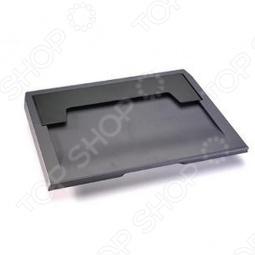 фото Крышка стекла принтера Kyocera Platen Cover Type 1018, Аксессуары для оргтехники