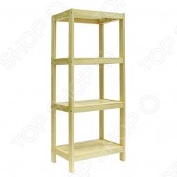фото Стеллаж-этажерка Банные штучки, Столы для бани