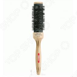 фото Щетка для волос Valera 903.03, Расчески. Щетки