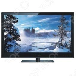 фото Телевизор Erisson 23Let70, купить, цена