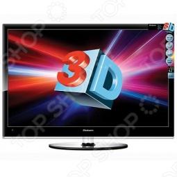 фото Телевизор Rolsen Rl-42L700F3D, ЖК-телевизоры и панели