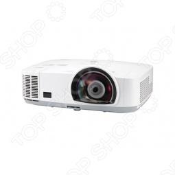 фото Проектор NEC M300Xs, Проекторы