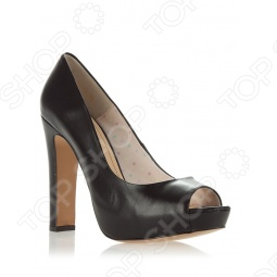 Женские Туфли Купить