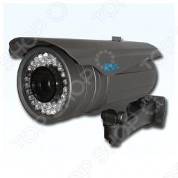 фото IP-камера Irwin Rvi-Ipc41Dnl, Безопасность и видеонаблюдение